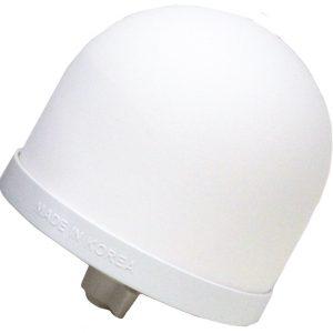 Zazen Ceramic Filter replacement