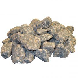 Zazen Mineral Stones replacement